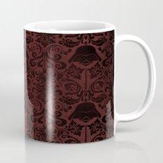 vadermask Mug