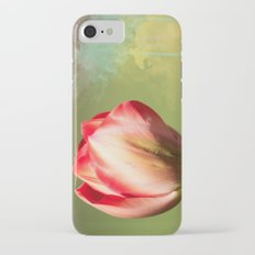 Every flower Slim Case iPhone 7