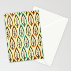 Can't See The Wood For The Trees. Stationery Cards