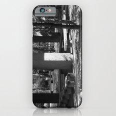 Some photos of Kiev(2) Slim Case iPhone 6s