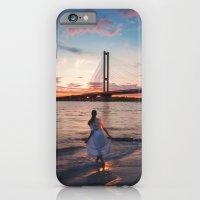 Allusia  iPhone 6 Slim Case