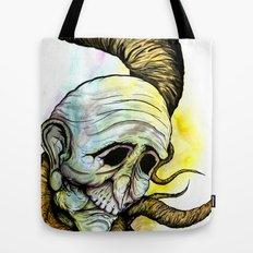 Shame Tote Bag