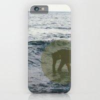 Detector iPhone 6 Slim Case
