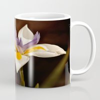Breathe Of Life Mug