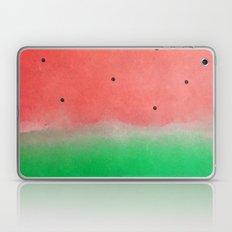 Watermelon Washout #society6 Laptop & iPad Skin