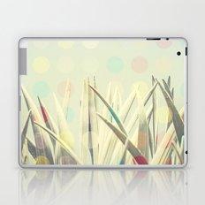Dots Cactus Laptop & iPad Skin