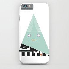 elegantes Dreieck Slim Case iPhone 6s