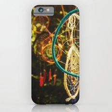 Catch a Dream iPhone 6 Slim Case
