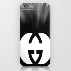 Spreading Style Slim Case iPhone 6s