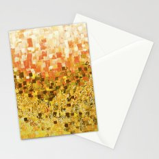 :: Sun Compote :: Stationery Cards
