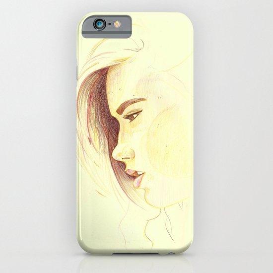 Iphone  Glab Case