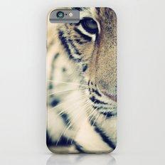 great... iPhone 6s Slim Case