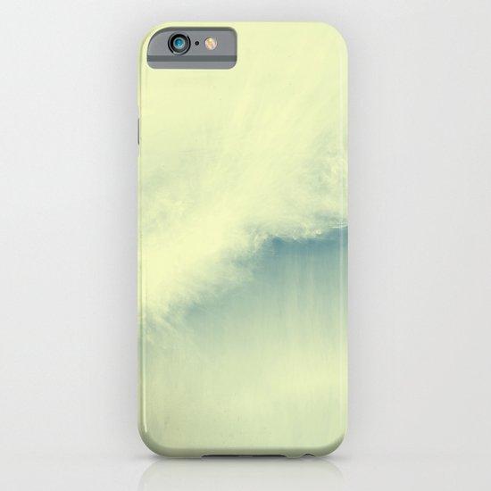 1104 iPhone & iPod Case