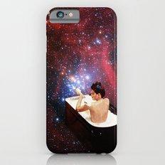Bubble Bath Slim Case iPhone 6s