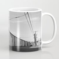 South Tacoma Auto Salon Mug