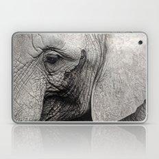pachyderm Laptop & iPad Skin