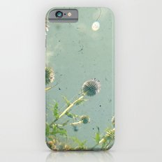 Just Dreaming Slim Case iPhone 6s