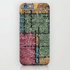 Patterns  iPhone 6 Slim Case