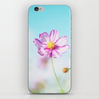A Bit Of Paradise. iPhone & iPod Skin