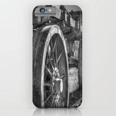 The Relic Slim Case iPhone 6s