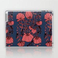 Nature Laptop & iPad Skin
