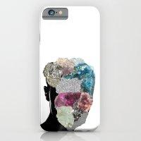 CrystalHead iPhone 6 Slim Case