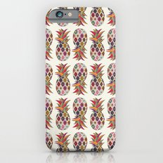Tropicana Slim Case iPhone 6s
