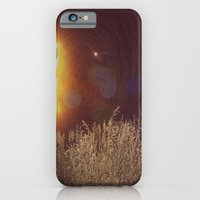 iPhone & iPod Case featuring Don't Lose Your Dinosaur by Stolen Milk