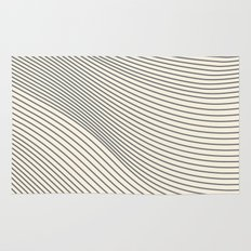 think out of the box II Rug