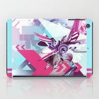 Ice14 iPad Case
