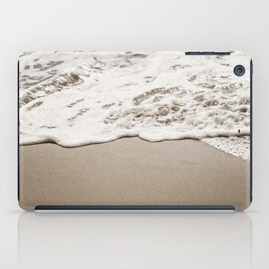 Wild Honey iPad Case