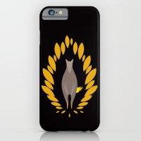 Superwolf iPhone 6 Slim Case