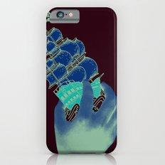 Arr! Arr! iPhone 6 Slim Case