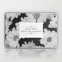 The Nature Laptop & iPad Skin