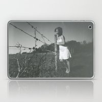 Searching For You Laptop & iPad Skin