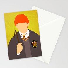 Bad Speller Stationery Cards