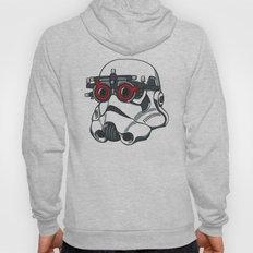 Stormtrooper Eyetest Hoody