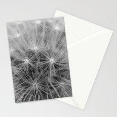 Dandelion No.1 Stationery Cards