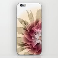 Let the Happiness in iPhone & iPod Skin