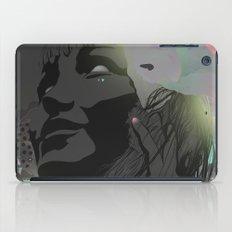 HTHR iPad Case