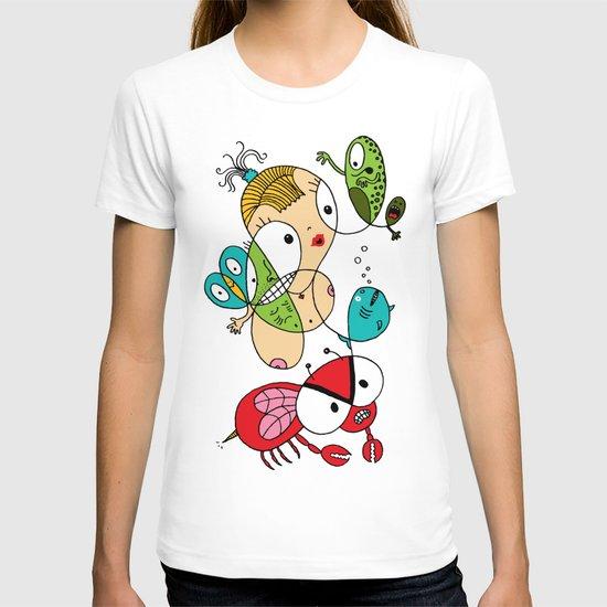 299 T-shirt