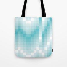 pillow Vi Tote Bag