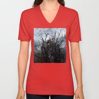 Winter Thing Unisex V-Neck