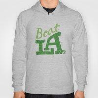 Beat LA Hoody