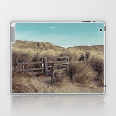 can you hear it calling?.. Laptop & iPad Skin