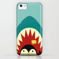 iPhone Cases featuring Hi! by Jay Fleck