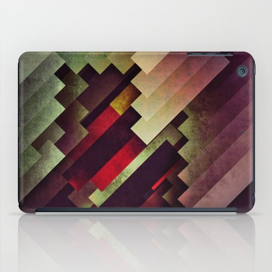 yvy iPad Case