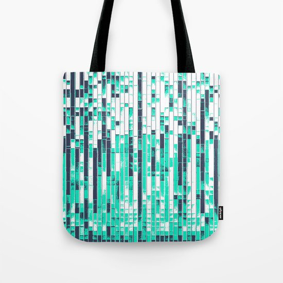 glx_arcxytyxyr Tote Bag