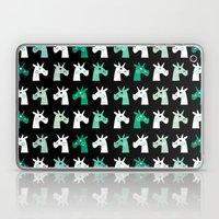 You're a Star Unicorn Laptop & iPad Skin
