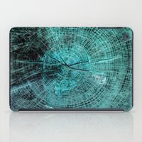 BY NATURAL DESIGN iPad Case